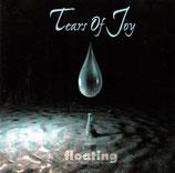 Tears of Joy - Floating