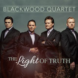 Blackwood Quartet - The Light of Truth