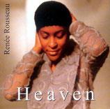Renée Rousseau - Heaven