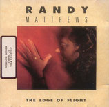 Randy Matthews - The Edge Of Flight