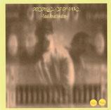 PROPHECY OF P.A.N.I.C. : Soul Reactivatur (2-CD)