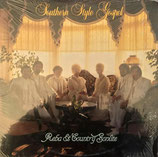 Reba & Country Sunlite - Southern Style Gospel