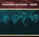 SPM Evangelisations-Team - Wir erwarten jenen Morgen