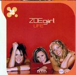 Zoegirl - Life