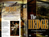 "JIM VIDEO : ""The Hedge"" - Sermon by Donnie Swaggart (VHS-NTSC)"