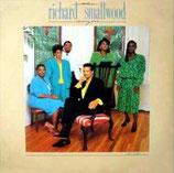Richard Smallwood Singers - Textures