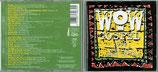 WOW Gospel 1999 : The Years's 30 Top Gospel Artists And Songs (2-CD)