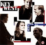 KEY WEST - One
