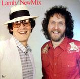 Lamb - New Mix
