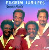 Pilgrim Jubilees - Gospel Roots