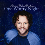 David Phelps - One Wintry Night