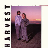 HARVEST - Holy Fire