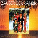 """Goombay Dance Band - Zauber der Karibik """"Sun Of Jamaica"""""""