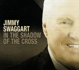 Jimmy Swaggart - In The Shadow Of The Cross