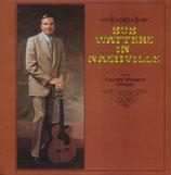 Bob Watters - Country Western Gospel