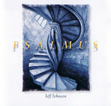 Jeff Johnson - Psalmus