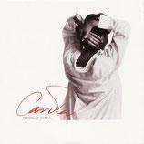 Carola - Personligt