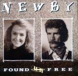 Newby - Found Free
