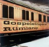 Gospelsingers Rümlang
