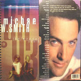 Michael W.Smith - The Wonder Years (2-CD)