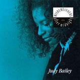 Judy Bailey - Misdemeanours After Midnight