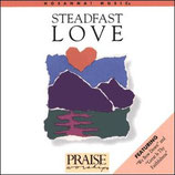 Don Moen - Steadfast Love