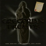 Gregorian Dreams  (2-CD)