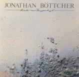 Jonathan Böttcher - Lieder zur Bergpredigt
