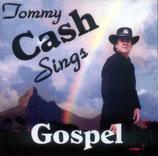 Tommy Cash - Gospel (sw)