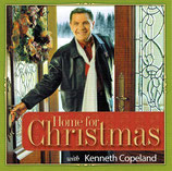 Kenneth Copeland - Home For Christmas