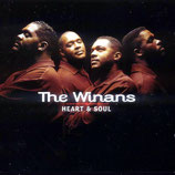 The Winans - Heart & Soul