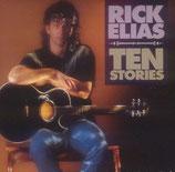 Rick Elias - Ten Stories