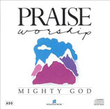 J.Daniel Smith - Mighty God