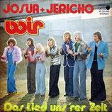 WIR - Josua+Jericho