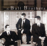 The Ball Brothers -
