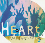 Heart Of Worship 3 (2-CD)