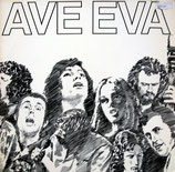 Peter Janssens Band & Impulse Band - Ave Eva