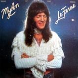 Mylon LeFevre - Mylon LeFevre