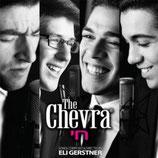 The Chevra - Chai
