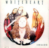 White Heart - Inside
