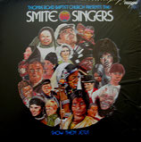 The Smite Singers - Show Them Jesus