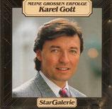 Karel Gott - Meine grossen Erfolge (StarGalerie)