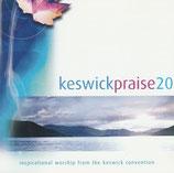ICC : Keswick Praise 20
