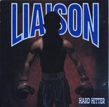 Liaison - Hard Hitter