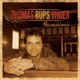 Thomas Unger - Alles was ich brauch