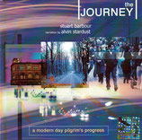 Kingsway Music : The Journey - a modern day pilgrim's progress narrated by Alvin Stardust (by Stuart Barbour)