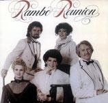 Rambos - Rambo Reunion