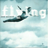 One Accord - Flying