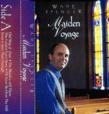 Wade Spencer - Maiden Voyage