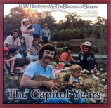 Blackwood Singers - The Capitol Years-